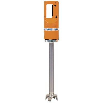 Dynamic Master Single Speed Stick Blender MX91 EBK472-B