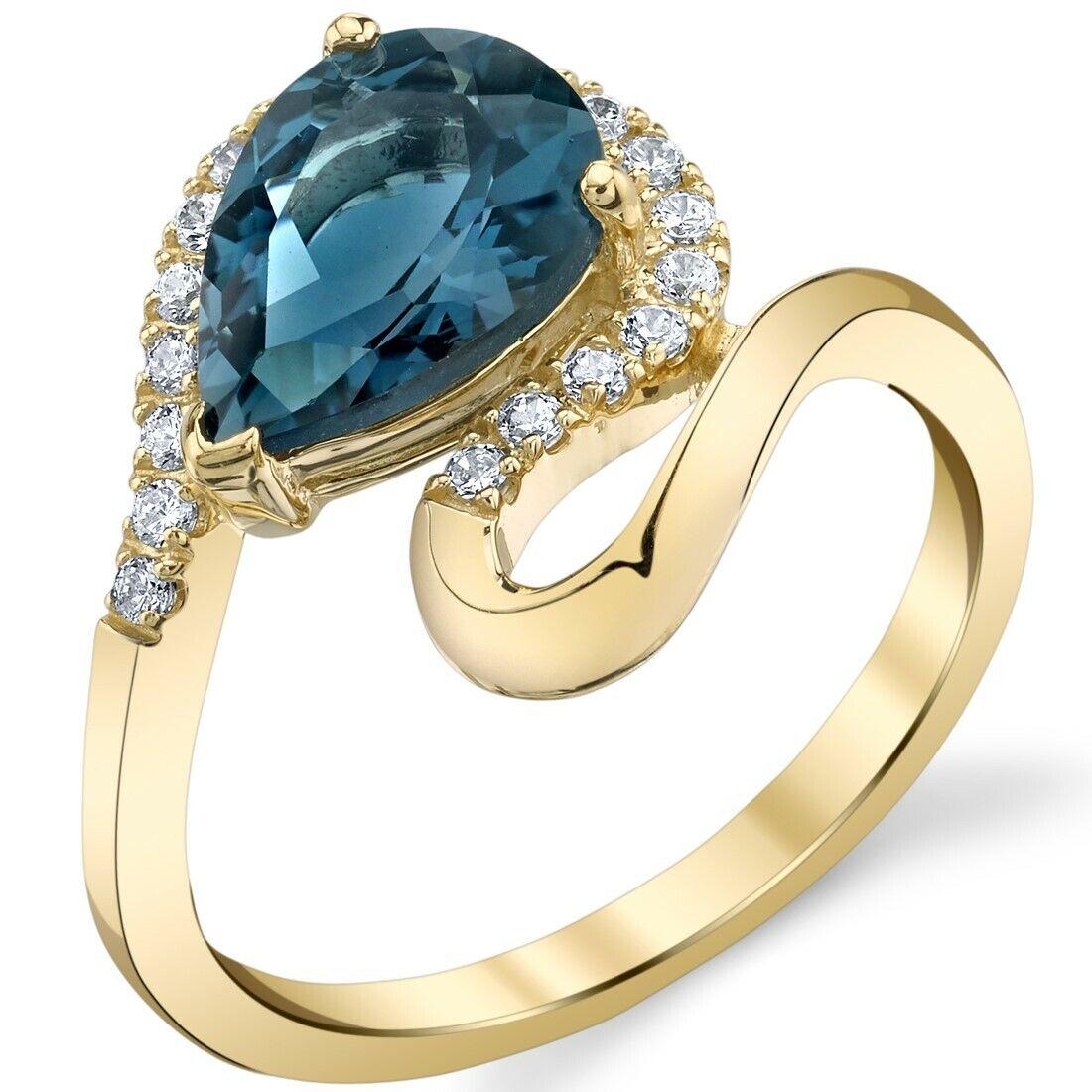 9ct GOLD 14mm SMALL DIAMOND CUT HINGED HOOP SLEEPER EARRINGS PAIR B/'Day GIFT NEW