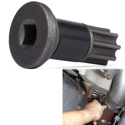 Engine Barring Tool For Cummins B/C Series Dodge Pickups 5.9L Liter Diesel #ya