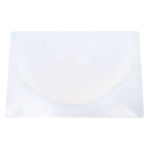 20x(3x Magnifier Full Page Magnifying Sheet M7v3