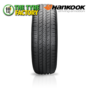 Hankook RH12 P245/70R17T 108T Light Truck Tyres Ferntree Gully Knox Area Preview