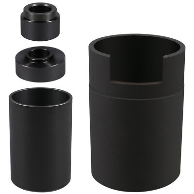 Ball Joint Service Adapter Set for Jeep Dodge (Jeep Ball Joint Service Adapter)