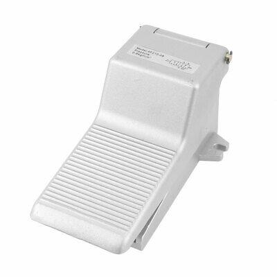 Bsp Anschluss (1/4BSP Anschluss Druck Kontrolle Luft Pneumatisch Fußpedal Ventil 4F210-08)