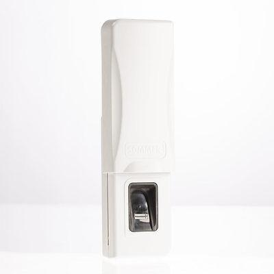 Sommer Funk Fingerleser Entrasys GD 868,8 Mhz 5052V000 Fingerprint Handsender