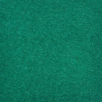 9' Pre Cut Billiard Pool Table PREMIER Felt Fabric Cloth TOURNAMENT GREEN 9 Ft  for sale  Fort Gratiot