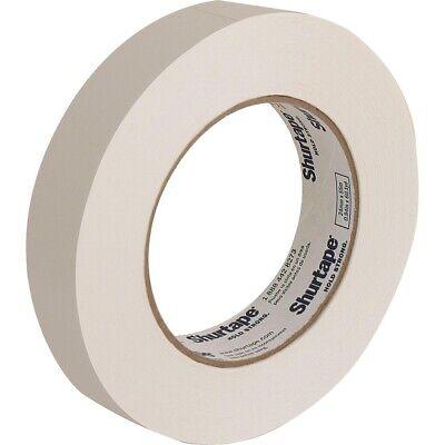 Shurtape White Artist Tape