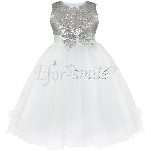 ... Abendkleid Kommunions Hochzeit Festkleid Vintage Kleider NEU  eBay