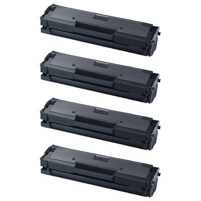 MLT-D111S Toner Cartridge for Samsung Xpress M2020W M2022W M2070W M2070FW (111 Black Toner Cartridge)
