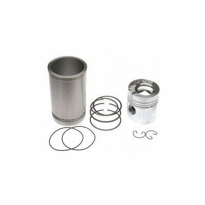 Cylinder Kit For Case Case Ih 630 660 450 310f 310g 530 Ck Wheel 530 420c 430
