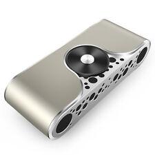 Bluedio TS-3 Bluetooth4.2 Wireless Speaker with Micro-SD Slot for Phones HiFi