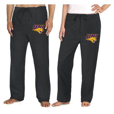 University of Northern Iowa SCRUBS UNI Panthers BOTTOMS UNI Scrub Pants