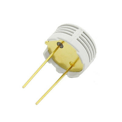 New Humirel Humidity Sensor Hs1101 Arduino Hygrometer