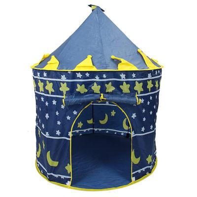Ultralarge Tenda da spiaggia per bambini, giocattoli per neonati Gioco casa N7R5
