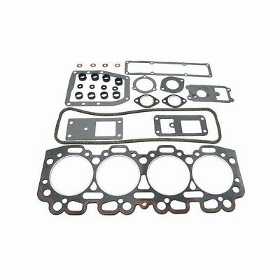 Head Gasket Set For Perkins Massey Ferguson Diesel 285 70 Backhoe 1085 540 1080