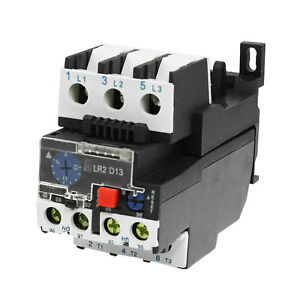 jr28 13 manual reset 3 phase motor protection thermal On motor thermal overload protection