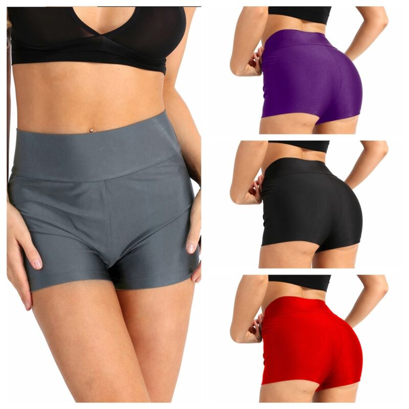Kurze Hose Damen Hoch Test Vergleich +++ Kurze Hose Damen