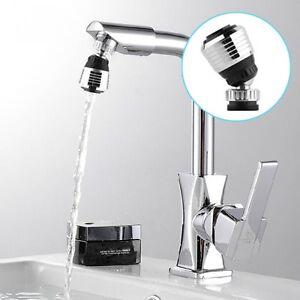 Grifo-Boquilla-torneira-filtro-de-agua-ahorro-Grifo-Aireador-Difusor-Purificador