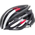 Ventilation Cycling Helmets