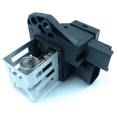 CITROEN C2 C3 PICASSO C4 C5 MK2 Radiator Fan Motor Relay Resistor BRAND NEW !!!