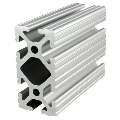 8020 T Slot Aluminum Extrusion 15 Series 1530 X 28 Long N