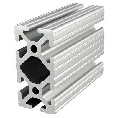 8020 T Slot Aluminum Extrusion 15 Series 1530 X 28 Long N