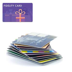 500-Tessere-Badge-Fidelity-card-86x54mm-stampa-grafica-logo-personalizzata