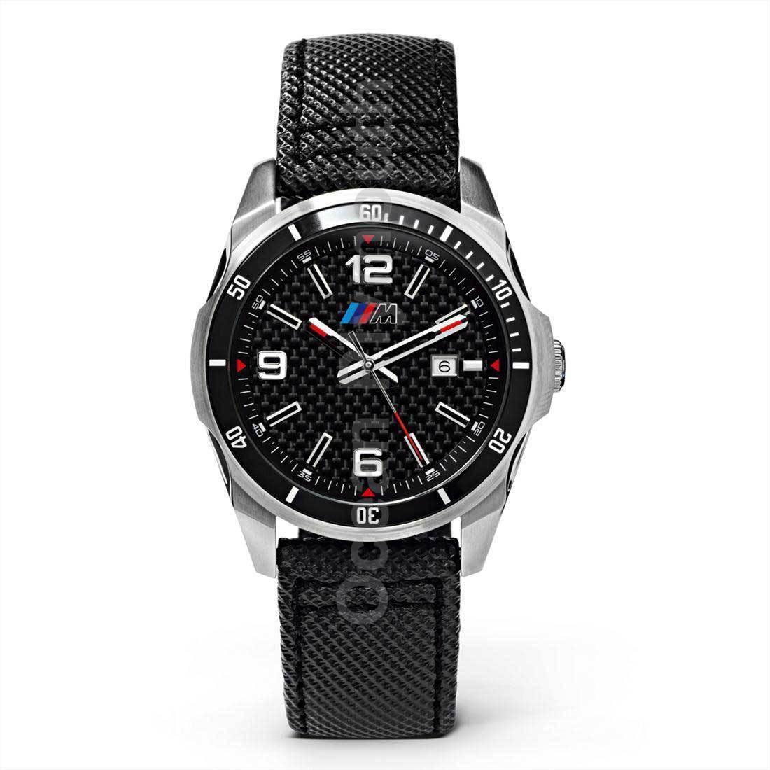 BMW Armbanduhren günstig kaufen | eBay