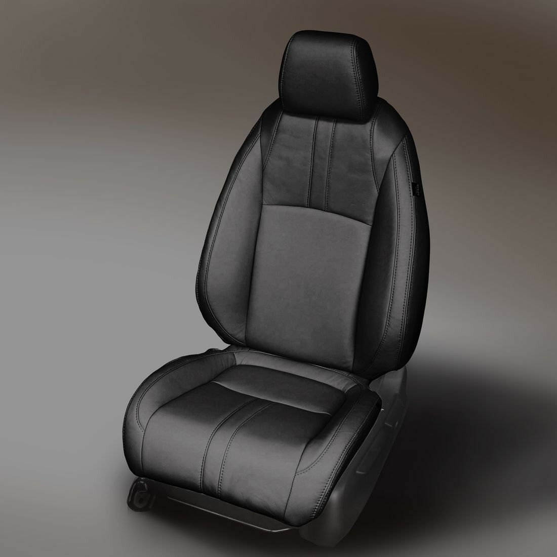 2019 honda civic seat covers jeep grand cherokee headlight