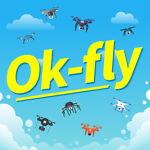 ok-fly
