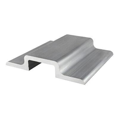 8020 Aluminum Retainer Profile 40 Series 40-8513 X 2440mm N