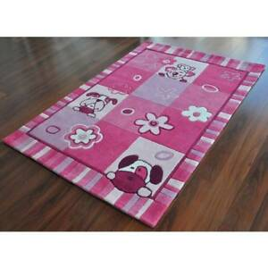 [Mega Rug Sale]  Brand New Kids Rugs at $20 each (100cm x 150cm)