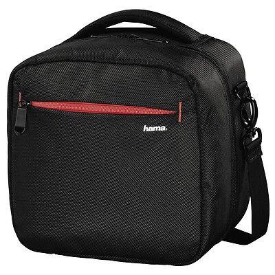 Hama Universal bag for drones, S, black #27746 (UK Stock) BNIB