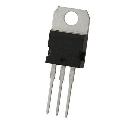 2n6488 Power Transistor - Lot Of 3