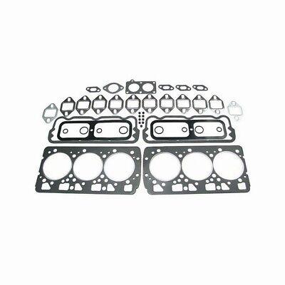 Head Gasket Set For Allis Chalmers Tl745h Wheel Loader Tl745 Wheel Loader 45
