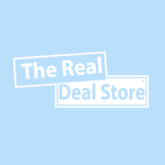 The Real Deal Store