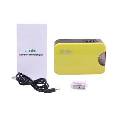 Automatic Switch - Automatic Electric Touch Switch Pencil Sharpener Home Office School Classroom