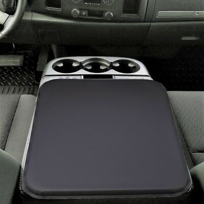 ULTRAGEL® VEHICLE CENTER CONSOLE ELBOW/ARMREST GEL PAD 12x14 S Deluxe (0.65 in.) Deluxe Elbow Pad