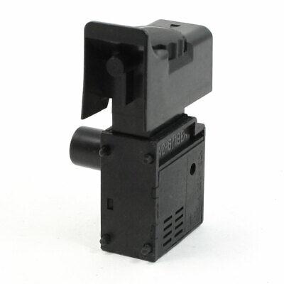 250VAC 6A Velocidad de reemplazo Interruptor de disparo para soplador eléctrico