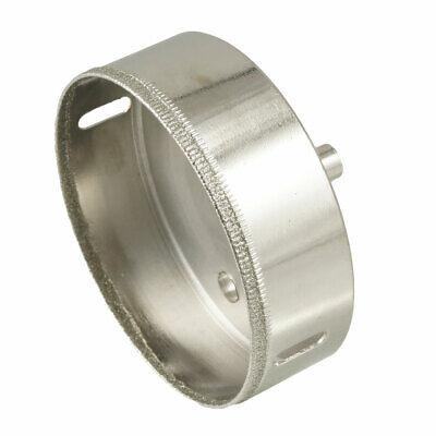90mm para taladro de corte y medición para cristal corte para azulejos