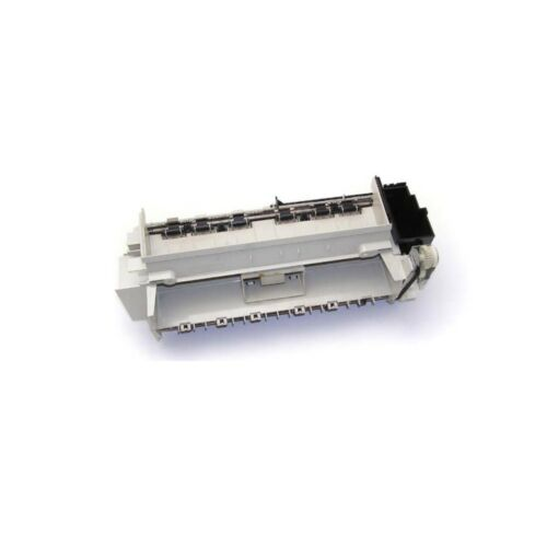 Genuine HP RG5-1874-110CN Face Down Delivery Assembly LaserJet 8100 8150