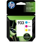 HP Black Ink Cartridges for HP 56