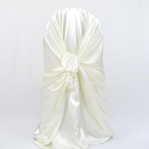 Wedding Chair covers for sale! Priced to sell
