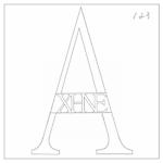 xhne123a