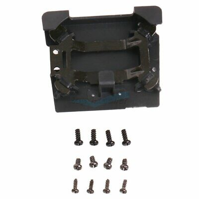 for Dji Mavic Pro Gimbal Vibration Absorbing Board with screws