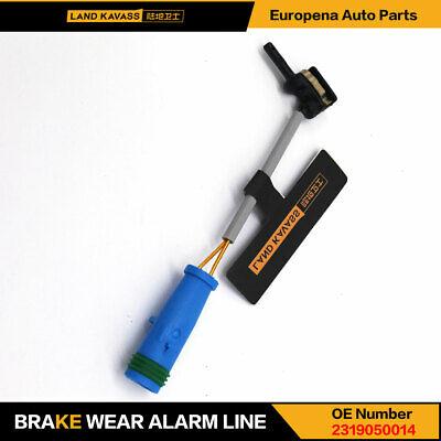Brake Pad Wear Sensor For Mercedes Benz S Class W222 V222 X222 C217 2319050014