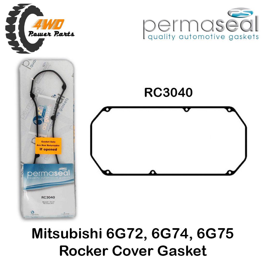 Hood-Front Seal Gasket RH 5902A016 For Mitsubishi Pajero Montero V93 V97 2008-16