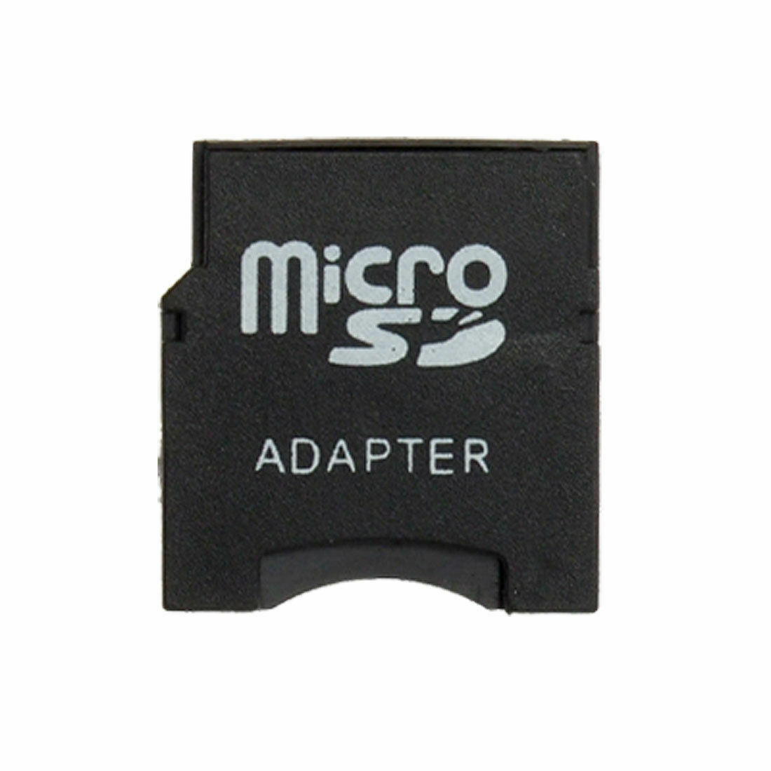 Micro SD to Mini SD Card Adapter Adaptor Converter Reader Adaptateur