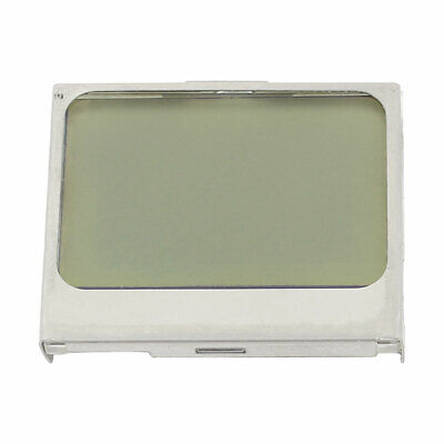 10pcs Lcd Display Module Bare Screen 5110 8448 For Nokia Arduino