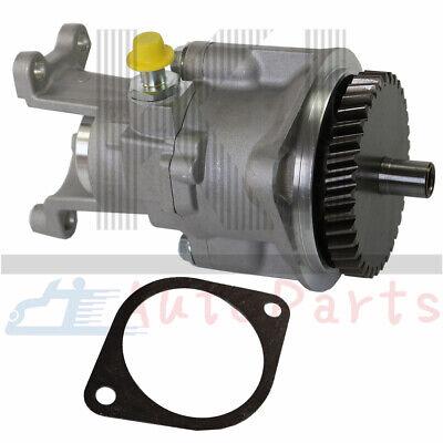 For 1994-2002 Dodge Ram 2500 3500 L6 5.9L Vacuum Pump & Intercooler 904-810