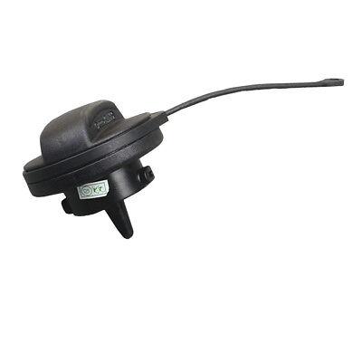 Fuel Filler Gas Cap Cover Fit Audi A4 B8 A4 Allroad A5 A8 S8 D4 Q5 09-16 8K0 201